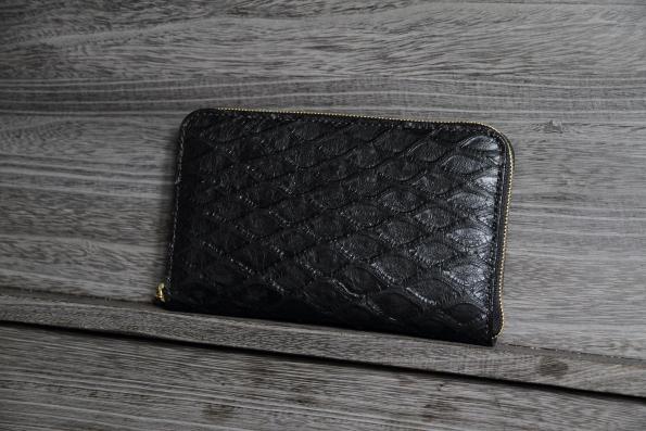 leather-itten.com